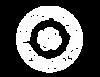 Vincenza Conte Logo